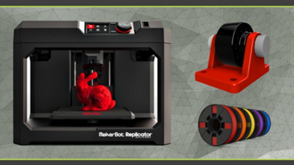 solidprofessor-makerbot.png