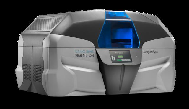 Nano_Dimension_Dragonfly_2020_new.png