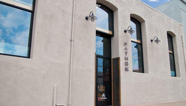 FATHOM Studio