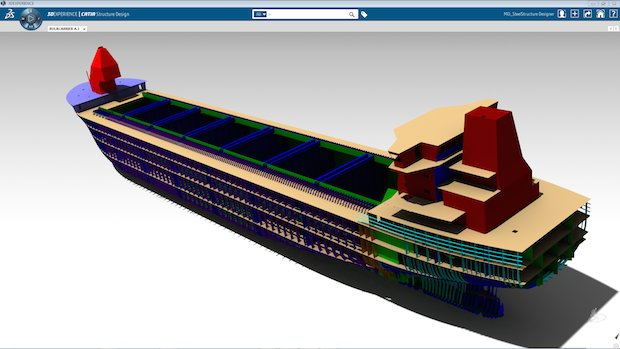 Designed-For-Sea_Structure Design2_Copyright Dassault Systämes.png