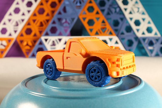 ford-3d-printing-piecemaker1.png