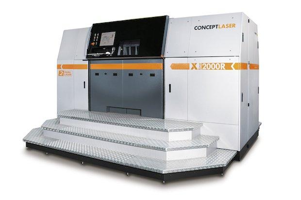 X2000R.jpg