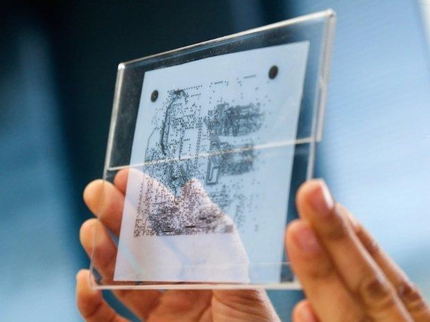 3d-printed-electronics.jpg