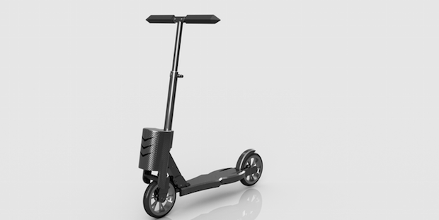 Energy Scooter - Image.png