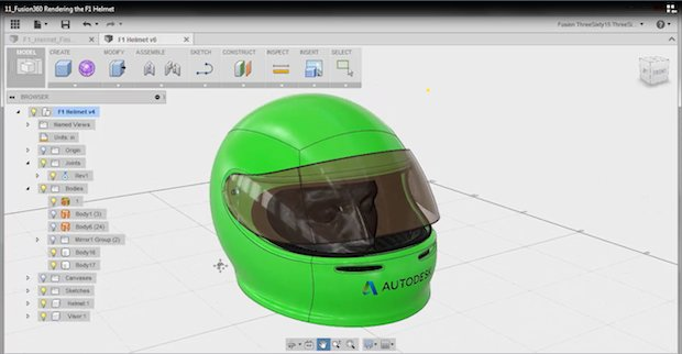 Autodesk Design Academy provides 100s class projects.jpg