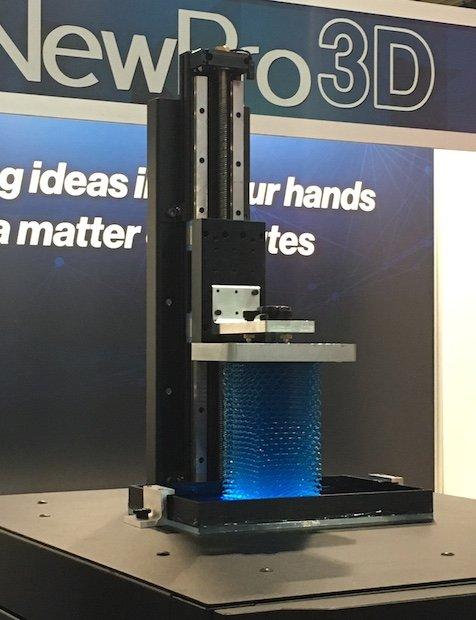 NewPro-3Dprinter.JPG