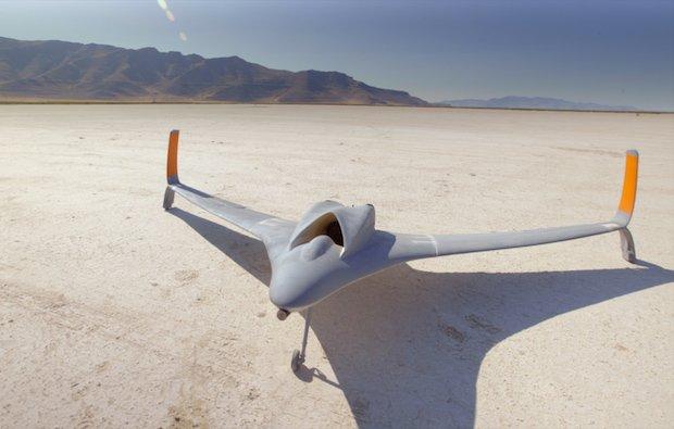 Aircraft Image 4.jpg