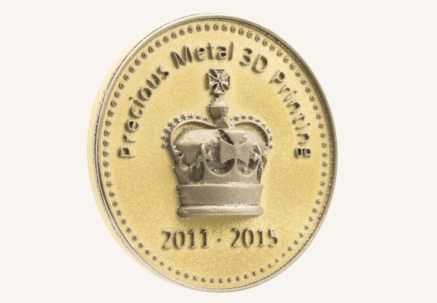 DMLS 3D Coin_05.png