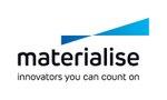 small-Materialise_BL_sRGB.jpg