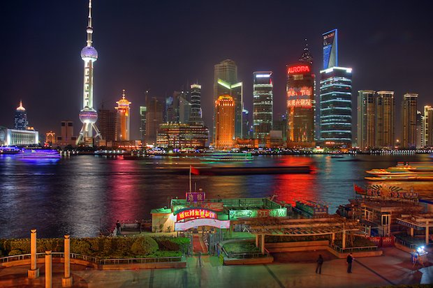 Shanghai (1).jpg