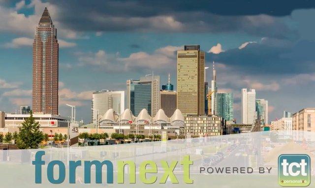 formnext.png