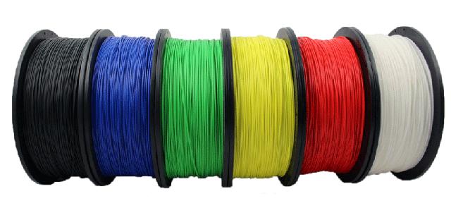 Algix 3D DURA Filament