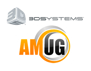 amug_logo_3ds.png