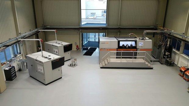 concept-laser-facility.jpg