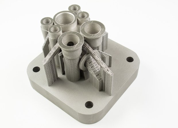 AISI 316L valve block with supports-12.jpg
