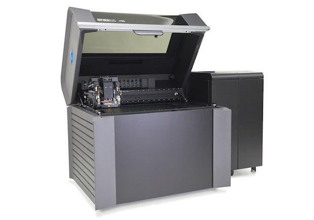 J750 3D Printer.png