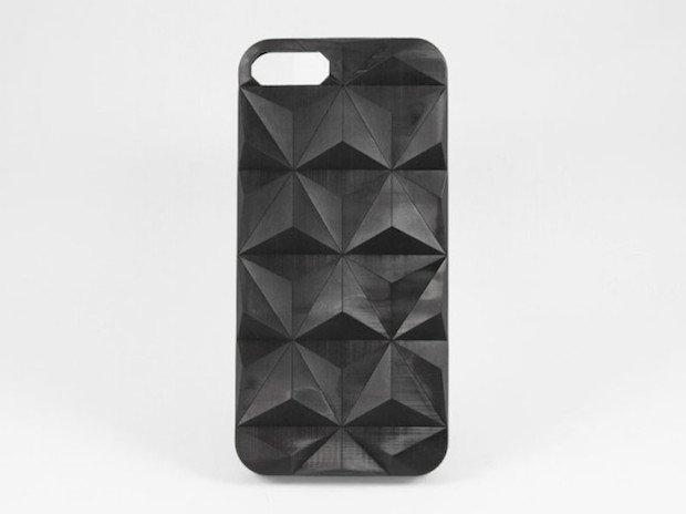 hi-def-acrylate-top-case-625x468.jpg