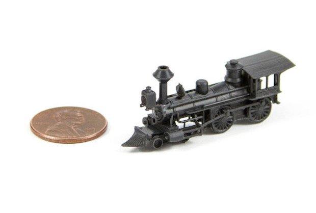 hi-def-acrylate-top-train-625x468.jpg