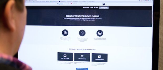 thingiverse-developer.png