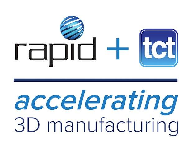 TCT RAPID Logo