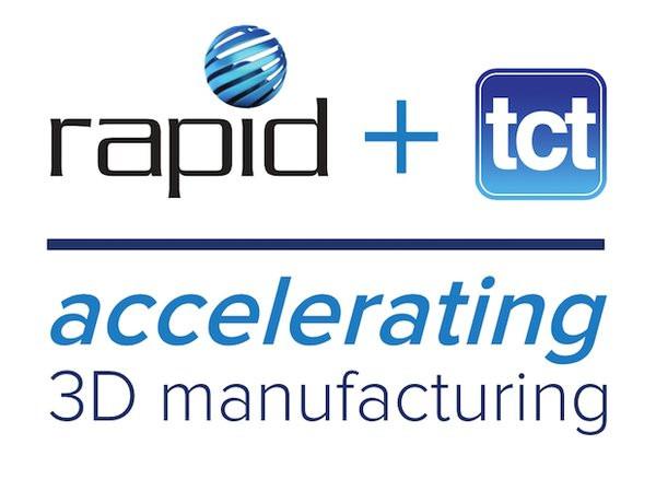 TCT + RAPID