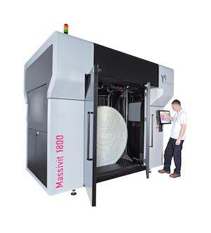 Massivit 1800 3D printer.jpg