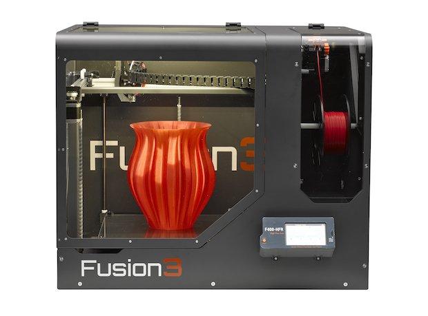 Fusion3 F400-HFR (Red Vase).jpg