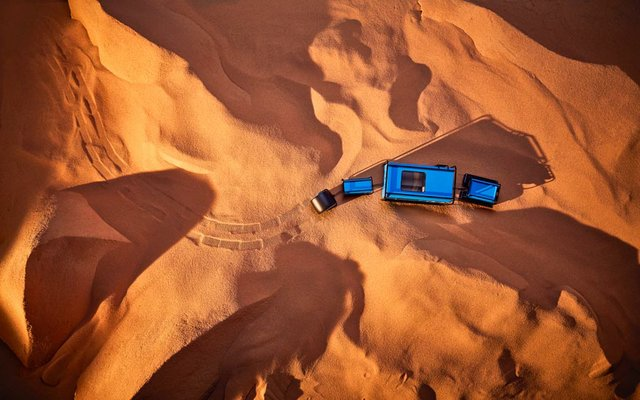 Desert Train 2.jpg