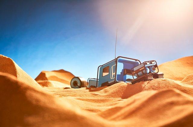Desert Train.jpg