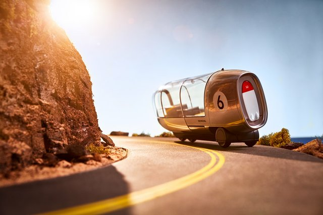 Road Tripper.jpg