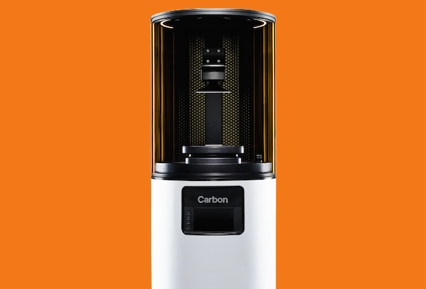 CARBON-M1-orange.png