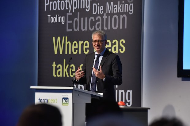 formnext-speakers.jpg