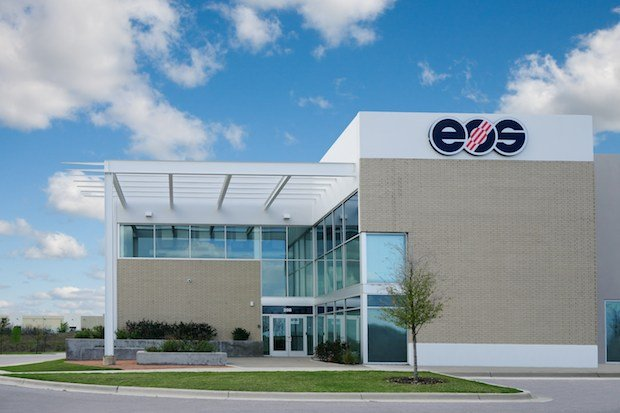 EOS_New_Pflugerville,_TX_facility.jpg