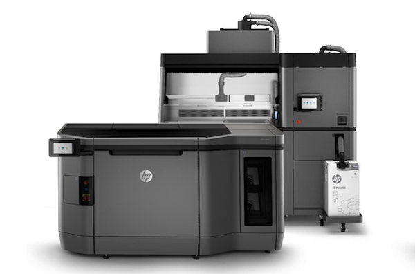 Printer and Post.png