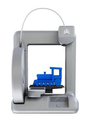 Cube 3D Printer.jpg