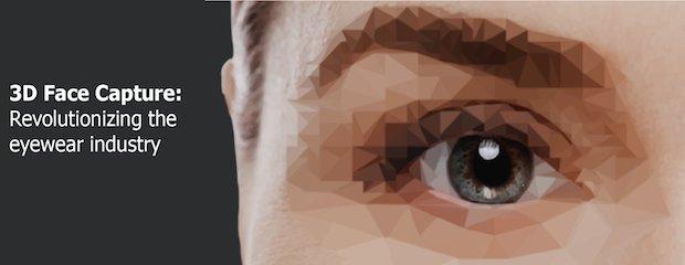 Fuel3D-Eyewear.png