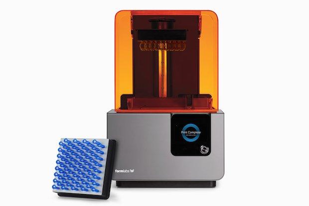 printer with rings.jpg