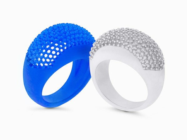 pave ring print and cast.jpg