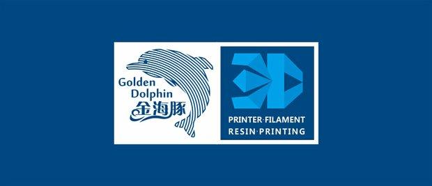 Golden dolphin.jpg