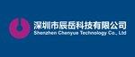 CY logo.jpg