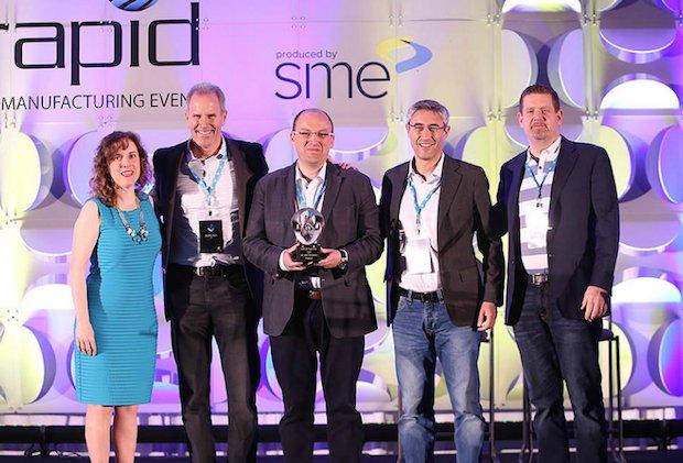 HP award.png
