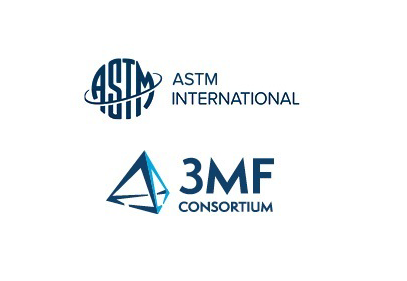 3MF.ASTM.png
