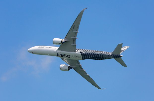 dassault-airbus 2.jpg