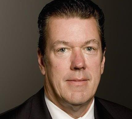 3D Systems Names John McMullen CFO.jpg