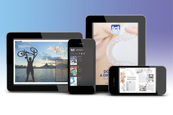 TCT-App-2016-June-image.png
