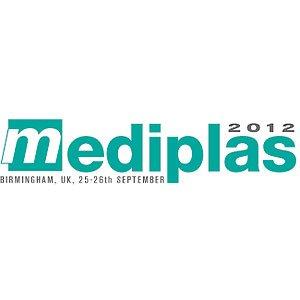 Mediplas