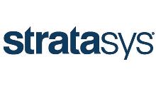Stratasys Webinar