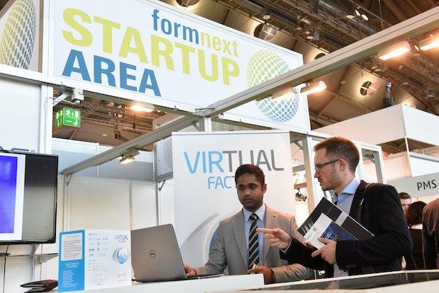 formnext-startup.jpg