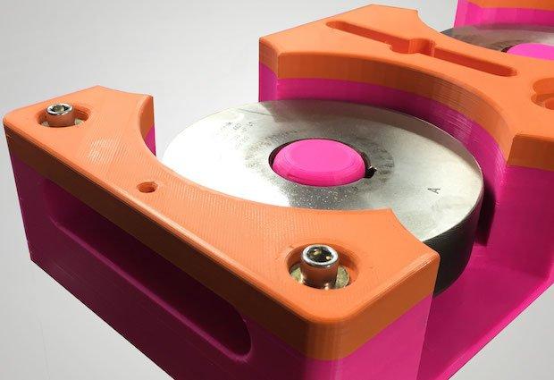 3DP-die-holder-5-25-16.jpg