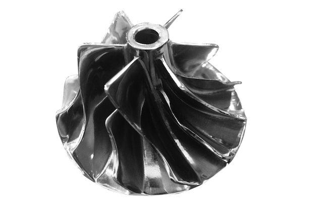 DMP_Stainless316L_Impeller_300dpi.png